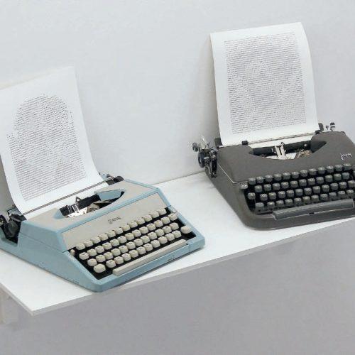 Hildebrand_Galerie Duchamp