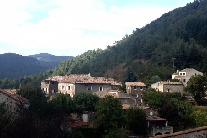 Saint-Vincent-de-Durfort