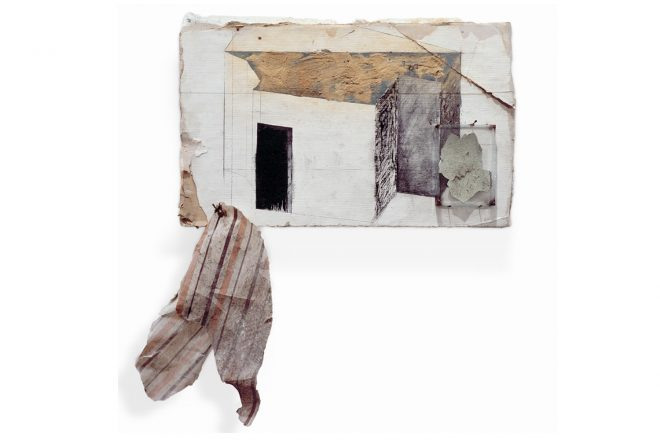 «Missing», Ulf Rollof, 1982