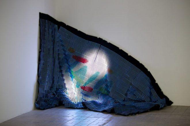 « Soft Staycation», Daniel Keller, 2013