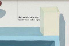 Explorer le marché de l'art en ligne avec Hiscox