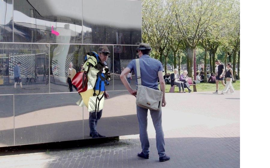 populaire rencontres réalité montre Code de bon de rencontre uniforme