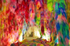 Art(s) contemporain(s) & Jeunesse – Les idées cool de l'été
