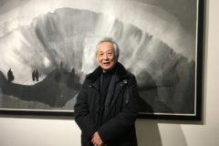 Retrouver le sens du beau avec Gao Xingjian
