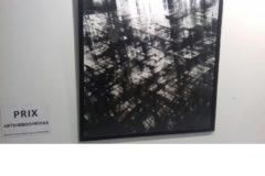 Voyager du noir éblouissant au blanc profond avec Ylag