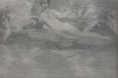 Se souvenir de Pompéi