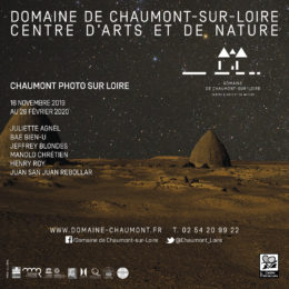 pub_Chaumont_typon 800×800 pix photosur loire