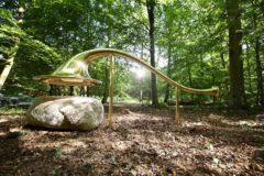 Art(s) contemporain(s) & Jeunesse – Les idées cool de l'automne