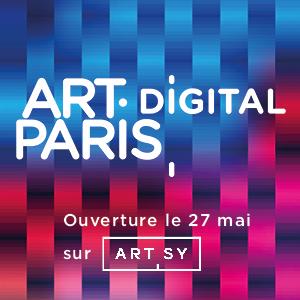 ArtParis