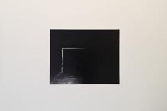 Photographie & Abstraction : l'équation à plusieurs inconnues