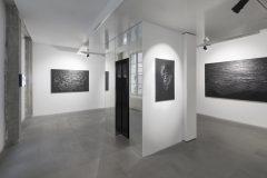 Le noir cathartique <br>de Bao Vuong