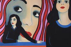 Art Paris Art Fair, <br>coup d'envoi de la rentrée
