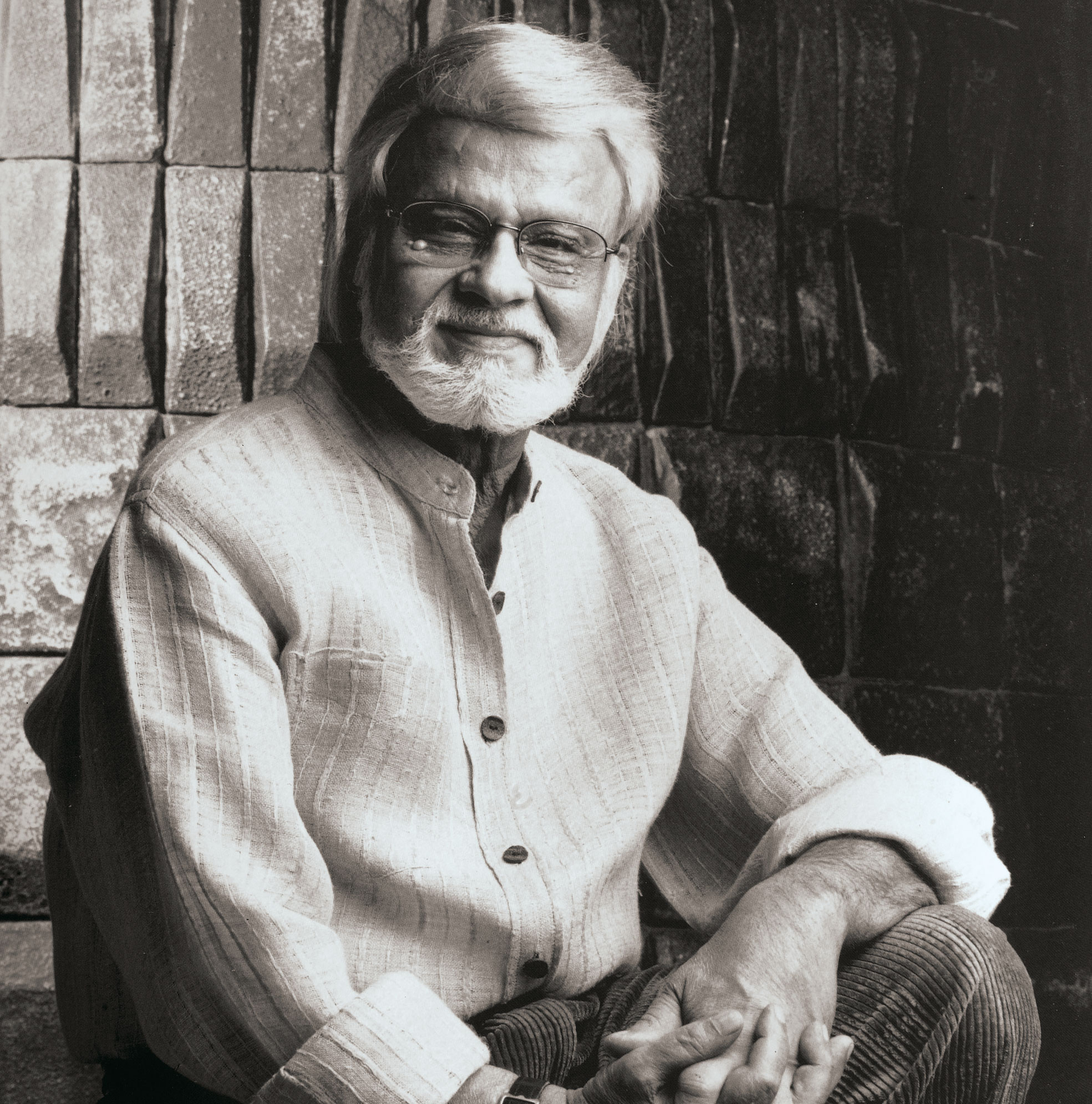 Satish Gujral ||