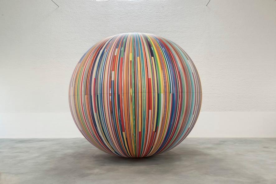 Glo-Balloon