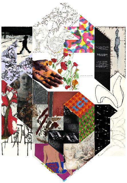 Fragments d'art