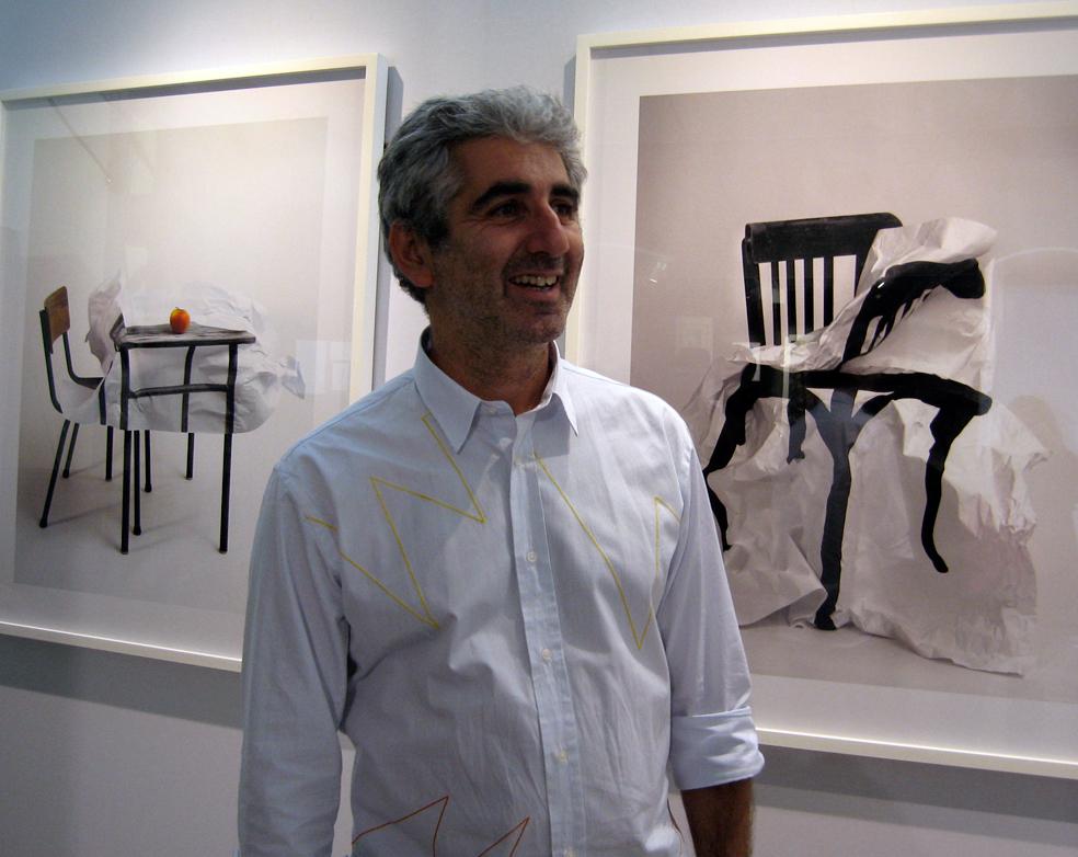 Philippe Soussan@à nofound_photofair |  |
