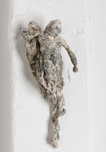 Sculpture N°1