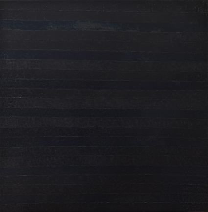 Noir/Variations 6