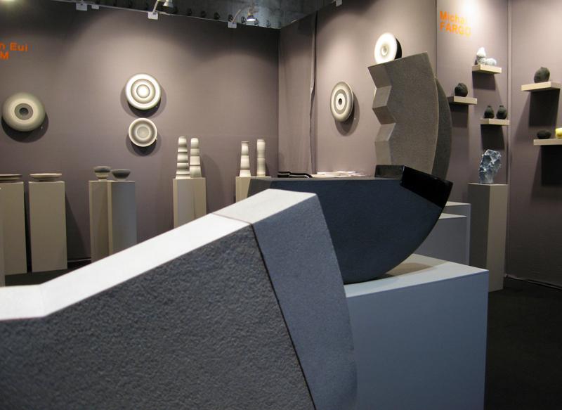 Galerie du Don