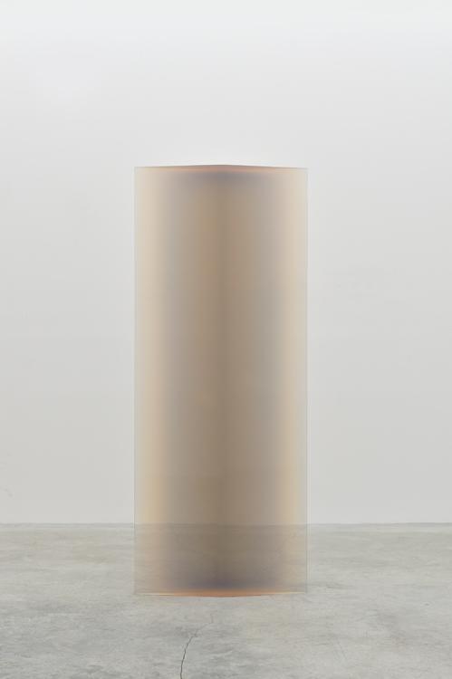 Diamond Column