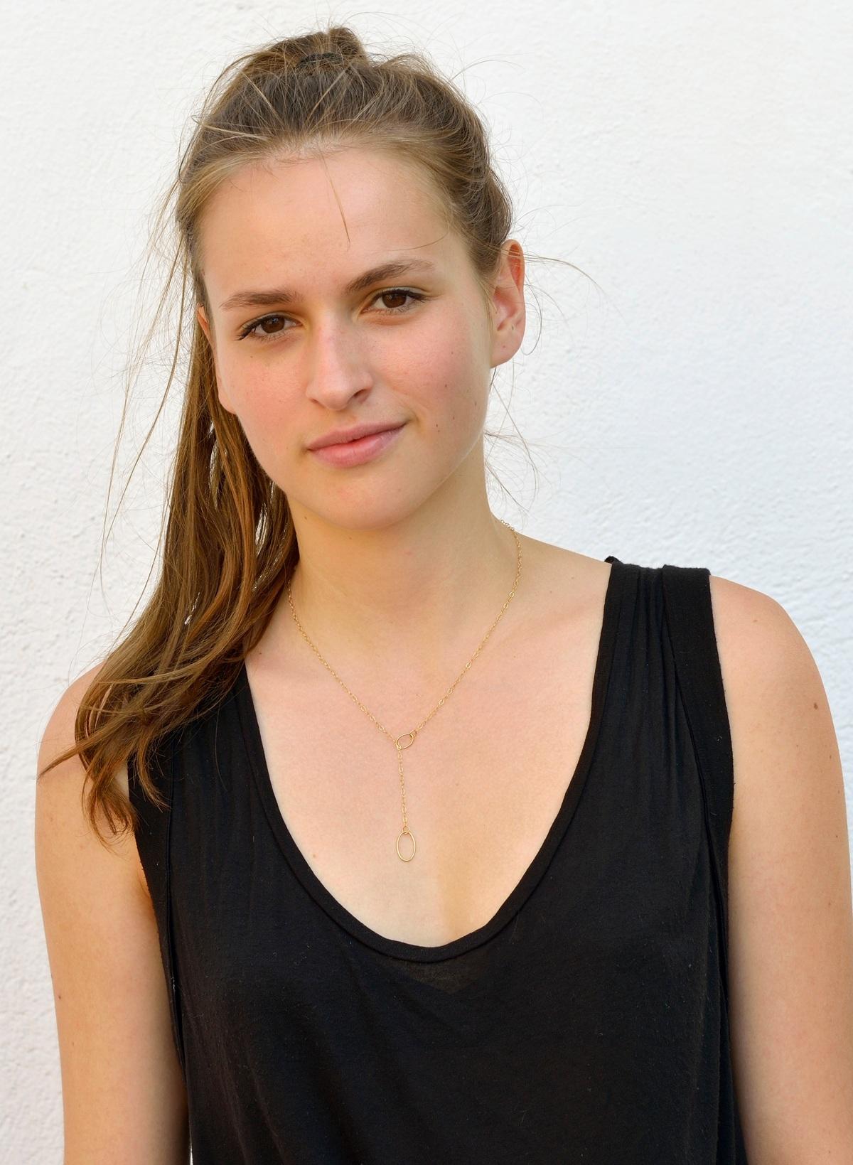 Julie Richoz | |