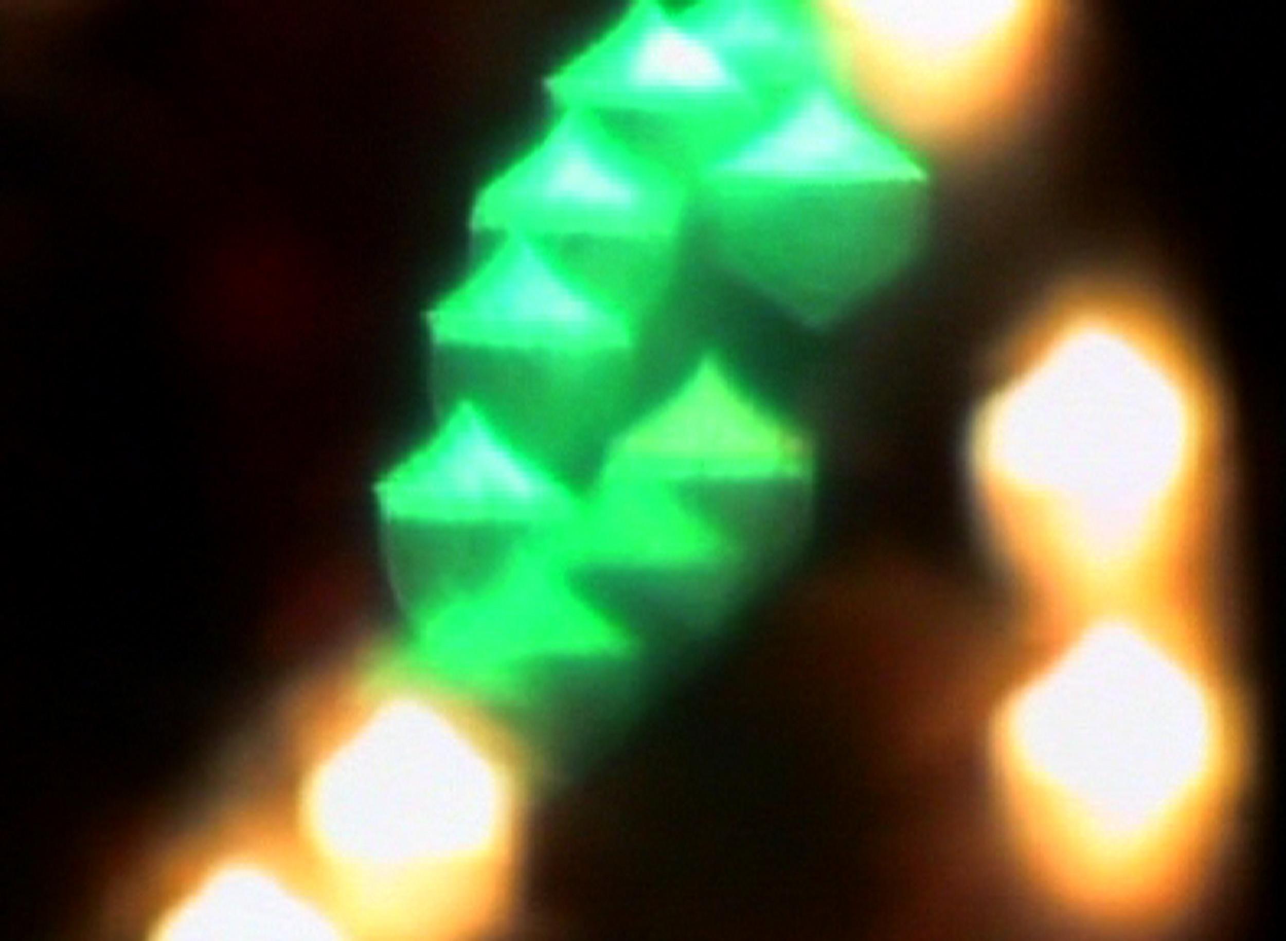 Soufi (extrait), vidéo