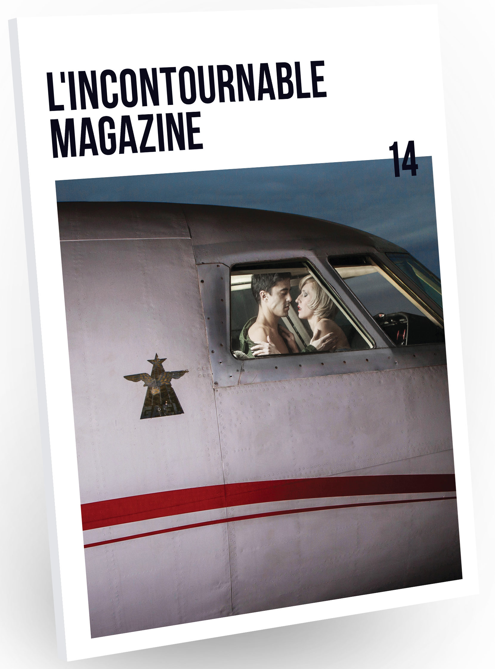 L'incontournable Magazine ||