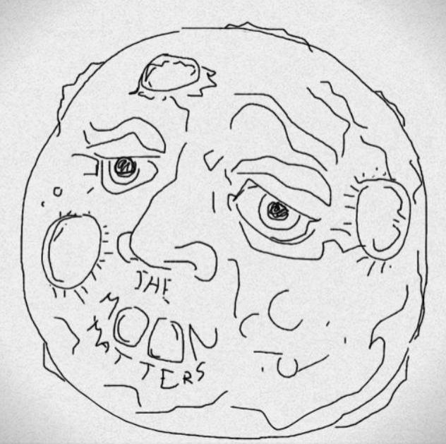 Marque extraite du projet Moon@(capture d'écran)