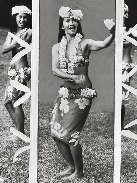 Hula (Native)