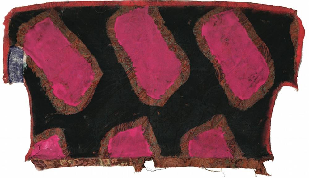 Sans titre (65 x 119 cm)