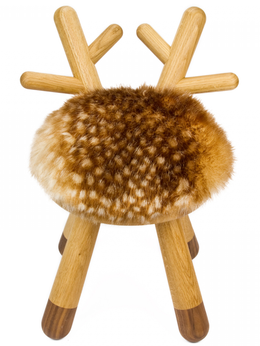Chaise Bambi