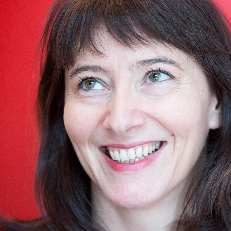 Cécile Schall ||