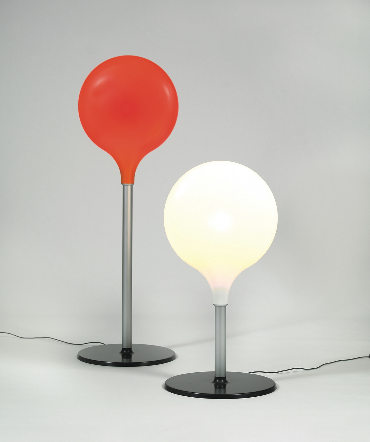 Lampe Diode