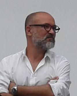 Didier Faustino ||