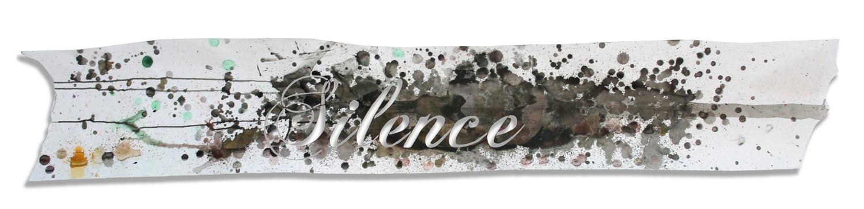 Mathias Schmied| Silence 2.|