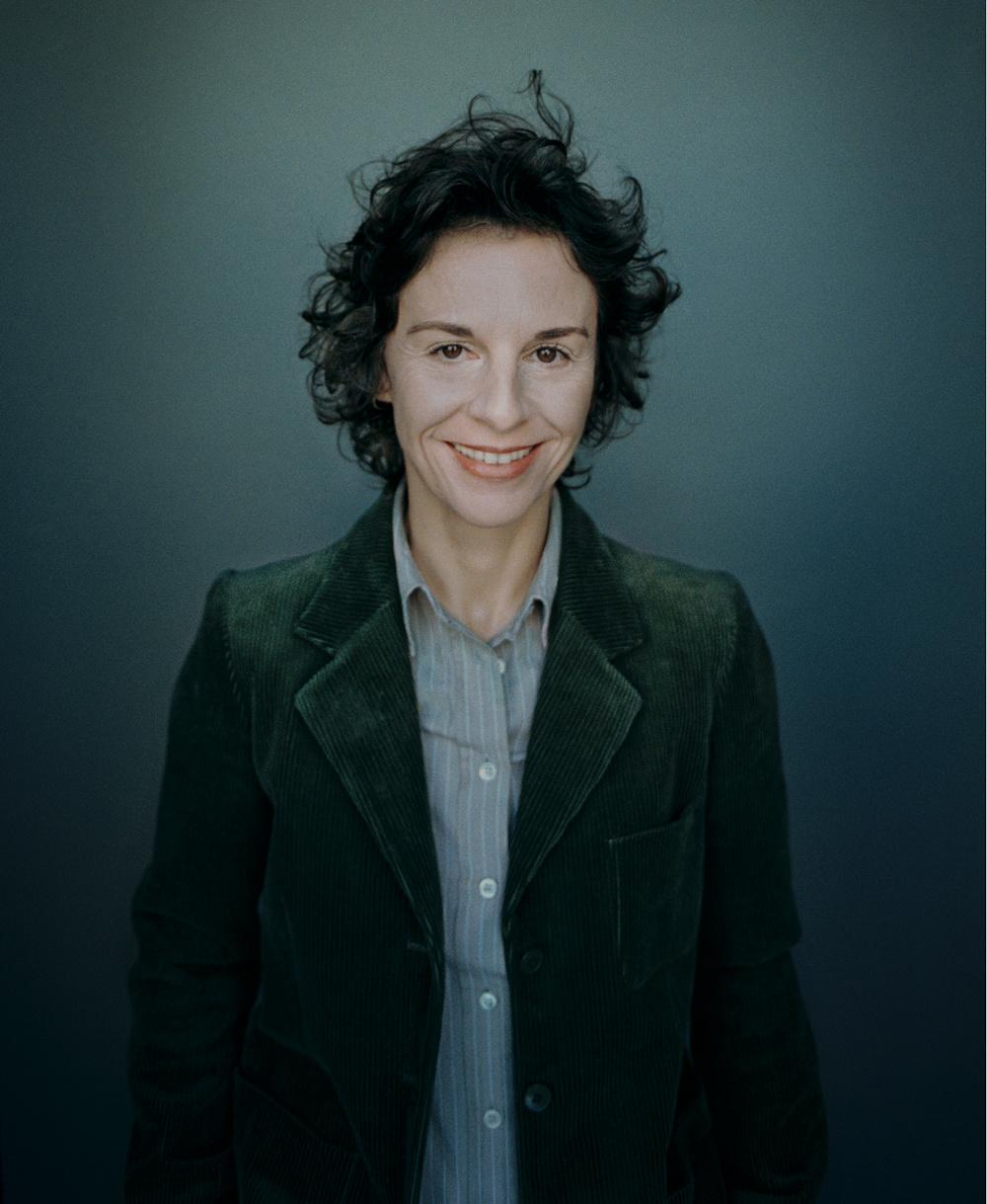 Valérie Belin || 2005